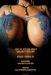 Rickfoxxx- Taming Leonora porn comics 8 muses