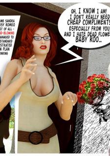 The Teacher of Sex image 21