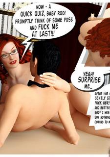 The Teacher of Sex image 55