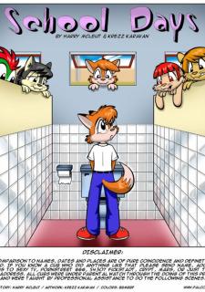 Tentacled Girls- Sonic the Hedgehog image 15