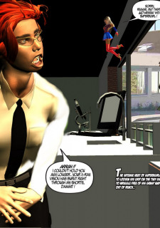 The case of the shrinking superbgirl-4 image 07