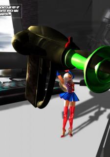The case of the shrinking superbgirl-4 image 15
