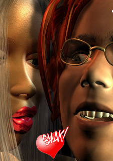 The case of the shrinking superbgirl-4 image 25