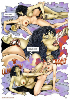 Marina- The Flames of Ecstasy image 21