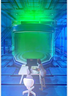 The last Man on Earth- Sapuzex image 11