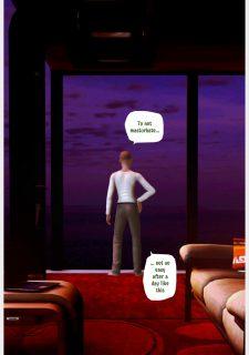The last Man on Earth- Sapuzex image 71
