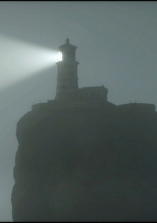 The Lighthouse- Blackadder image 2