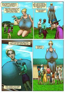 The Outgrowing 04- GiantessFan image 06