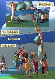 The Outgrowing 04- GiantessFan image 10