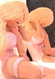 Lust Unleashed 5 image 33