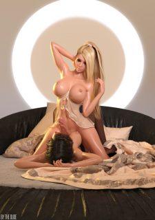 Lust Unleashed – Glam Gone Wild image 34