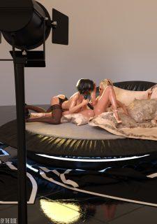 Lust Unleashed – Glam Gone Wild image 52