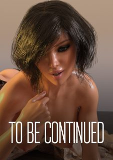 Lust Unleashed – Glam Gone Wild image 62