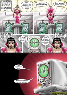 Future FAIT 3-5 Adventures image 11