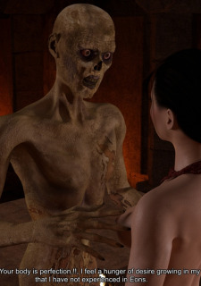 Tomb Raider – Death Mask of 'Ku'k Bahlam' image 24