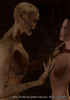Tomb Raider – Death Mask of 'Ku'k Bahlam' image 25