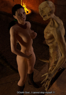 Tomb Raider – Death Mask of 'Ku'k Bahlam' image 31