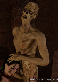 Tomb Raider – Death Mask of 'Ku'k Bahlam' image 37