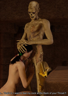 Tomb Raider – Death Mask of 'Ku'k Bahlam' image 42