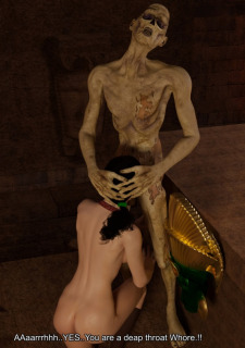Tomb Raider – Death Mask of 'Ku'k Bahlam' image 46