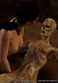 Tomb Raider – Death Mask of 'Ku'k Bahlam' image 93