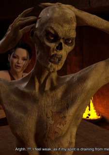 Tomb Raider – Death Mask of 'Ku'k Bahlam' image 96