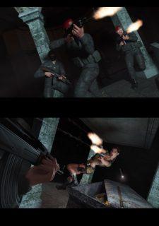 Tomb Raider- Destruction Of Lara Croft image 11