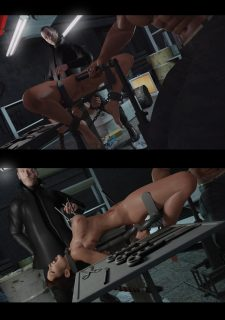 Tomb Raider- Destruction Of Lara Croft image 30
