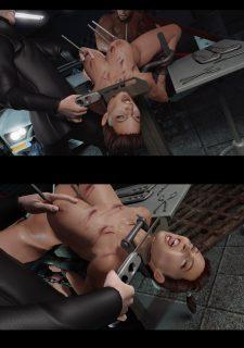 Tomb Raider- Destruction Of Lara Croft image 37