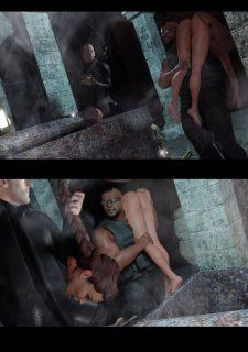 Tomb Raider- Destruction Of Lara Croft image 42