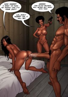 True Dick- Bnw, BlacknWhite image 141