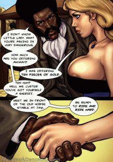 True Dick- Bnw, BlacknWhite image 22