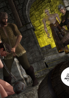 Tryst 2-3D Epoch image 13