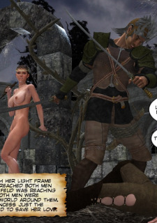 Tryst 2-3D Epoch image 35