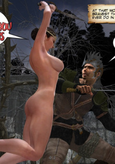 Tryst 2-3D Epoch image 36