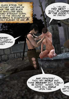 Tryst 2-3D Epoch image 37