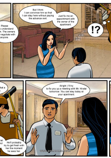Veena Episode 2- Deal To Remember image 6