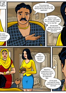 Veena Episode 2- Deal To Remember image 16