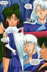 Vega vs Chun Li image 06