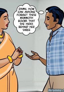 Velamma Episode 71 image 27