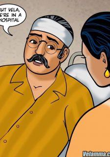 Velamma Episode 71 image 53