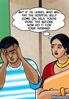 Velamma Episode 71 image 96