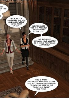 Vox Populi 2 -Some assembly required image 11