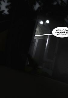Vox Populi – Episode 42- His Seed image 6