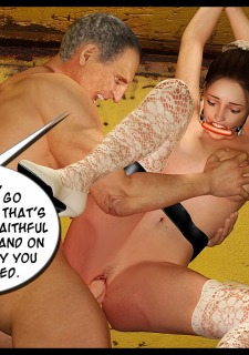 A Whore Gig- Lonly Bride image 46