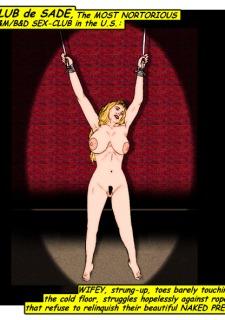 Wifey- forbidden fantasies T4 image 02