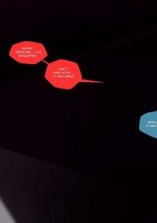 Witchking00- Teen Titans 2 image 2