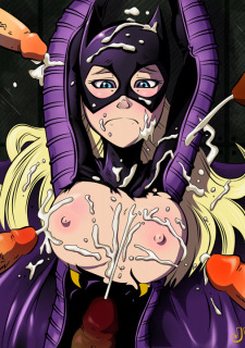 Wives-Best Erotics Porn Comics image 06
