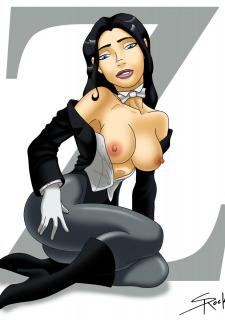 Wives-Best Erotics Porn Comics porn comics 8 muses