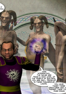 World Of Neverquest 3 Crazyxxx3dworld image 12